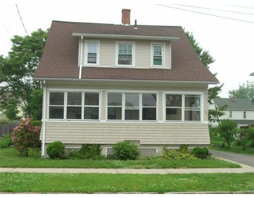 134  Farnsworth St.,  Chicopee, MA