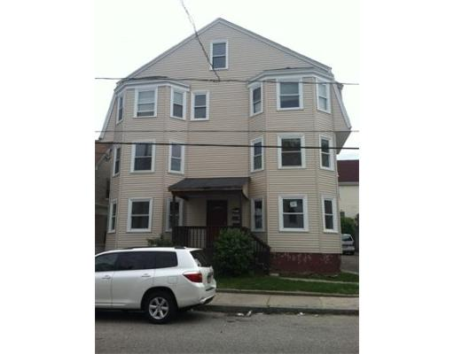 Rental Homes for Rent, ListingId:28554488, location: 31 Nichols St Haverhill 01830