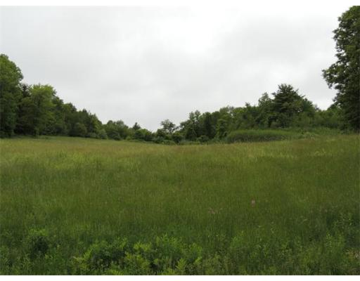 Land for Sale at Address Not Available West Newbury, Massachusetts 01985 United States