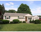 Oxford Massachusetts real estate photo