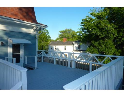 Additional photo for property listing at 22 School Street  罗克波特, 马萨诸塞州 01966 美国