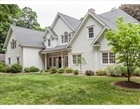 home for sale in Longmeadow MA photo