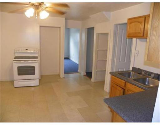 Rental Homes for Rent, ListingId:28554550, location: 25 Congress Street Fitchburg 01420