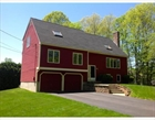 home for sale in Grafton MA photo