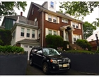 Malden Massachusetts real estate photo
