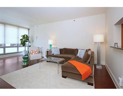 $1,150,000 - 1Br/2Ba -  for Sale in Boston