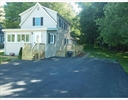 OPEN HOUSE at 201 Salem St in haverhill