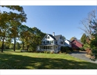 house for sale Concord MA photo