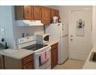 Natick MA condominium for sale photo