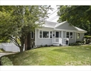 OPEN HOUSE at 21 Linscott Rd in hingham