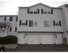 Ludlow MA condo for sale photo