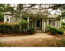 OPEN HOUSE at 250 Bishops Forest  Dr in waltham