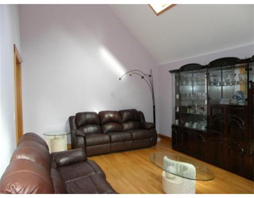 Home for Sale Webster MA | MLS Listing