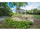 OPEN HOUSE at 22 Partridge Dr in hingham