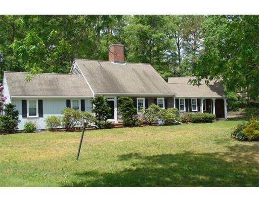Real Estate for Sale, ListingId: 28590693, Forestdale,MA02644