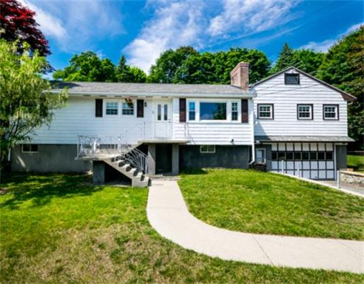 9  Howard,  Woburn, MA