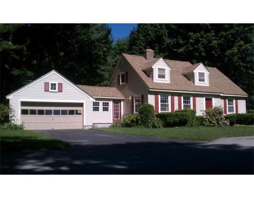 50  Brown Ave,  Fitchburg, MA