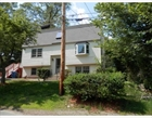 house for sale Tewksbury MA photo