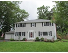 home for sale in Framingham MA photo