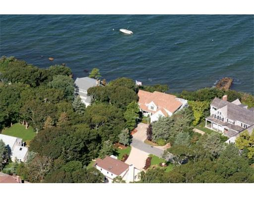 Real Estate for Sale, ListingId: 28611056, West Falmouth, MA  02574