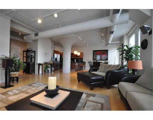 $751,000 - 1Br/2Ba -  for Sale in Boston