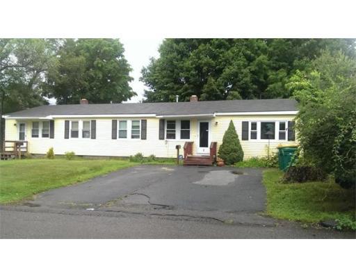 Real Estate for Sale, ListingId: 28621306, Ayer,MA01432