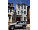 230 SARATOGA ST, BOSTON, MA 02128  Photo 1