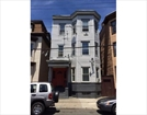 230 SARATOGA ST, BOSTON, MA 02128  Photo 2