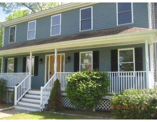 7  Shand Court Cir,  Somerset, MA