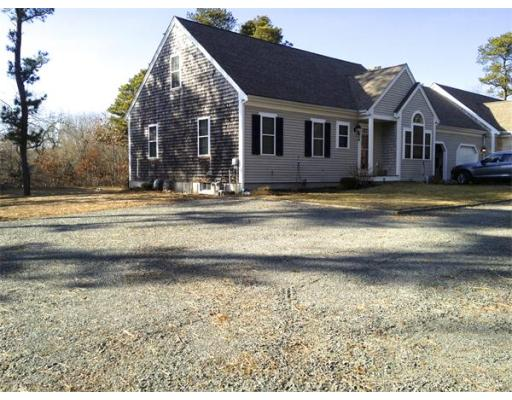 61  Town Brook Rd,  Yarmouth, MA