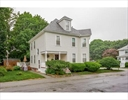OPEN HOUSE at 25 South Pine St in haverhill
