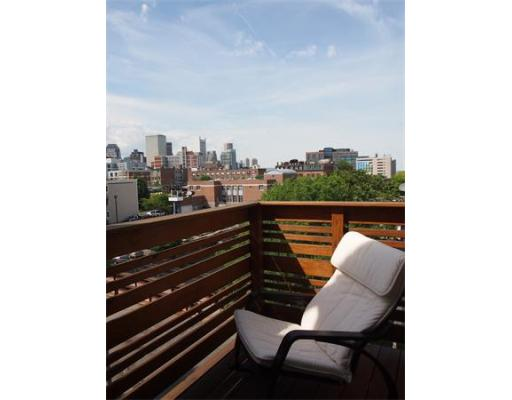 $919,000 - 2Br/2Ba -  for Sale in Boston