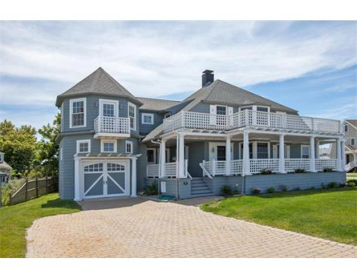37  Oceanside Drive,  Scituate, MA