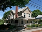 Wakefield MA real estate