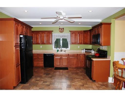 84  Wilder St,  Brockton, MA