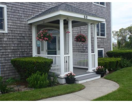 60  Surfside Road,  Scituate, MA
