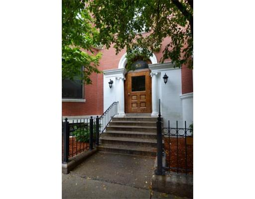 $699,617 - 2Br/3Ba -  for Sale in Boston