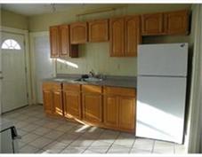 Apartment Building For Sale Fitchburg Massachusetts