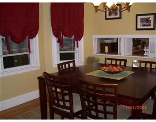 Property for sale at 52 Ralph St. Unit: 1, Watertown,  MA  02472