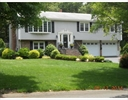 OPEN HOUSE at 16 Harvest Lane in hingham