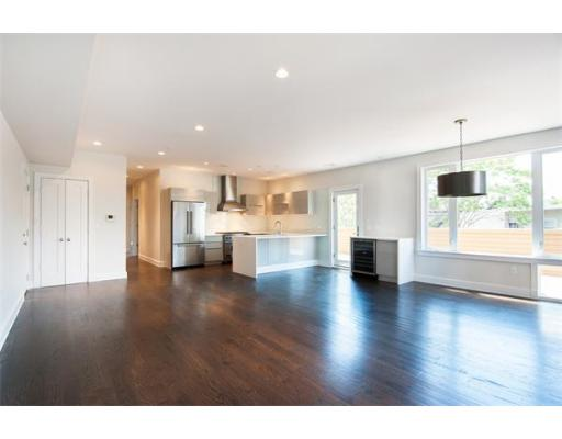 $949,000 - 2Br/2Ba -  for Sale in Boston