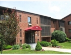 Brockton MA condo for sale photo