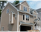 Westford MA real estate