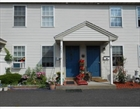 Westfield Mass condo for sale photo