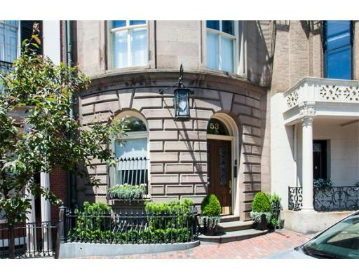 $1,649,000 - 2Br/3Ba -  for Sale in Boston