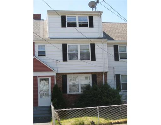 67  Bay State Rd,  Quincy, MA