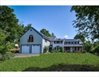 house for sale Holliston MA photo