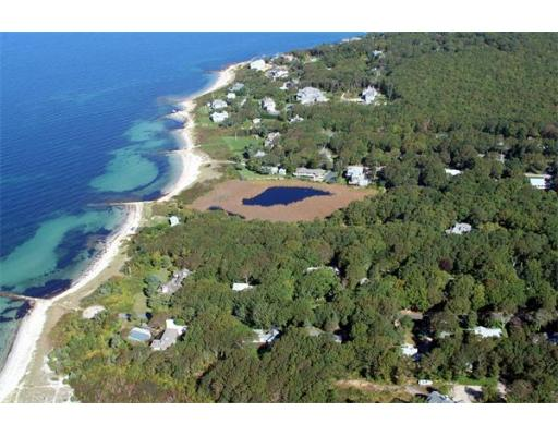 Real Estate for Sale, ListingId: 28696201, West Falmouth, MA  02574