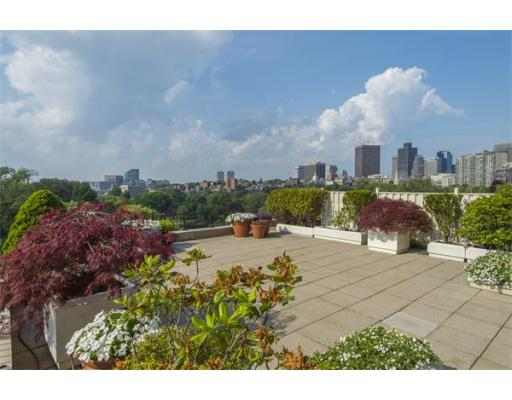 $9,500,000 - 4Br/5Ba -  for Sale in Boston