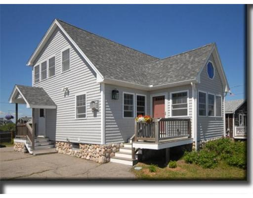 5  65th Street,  Newburyport, MA
